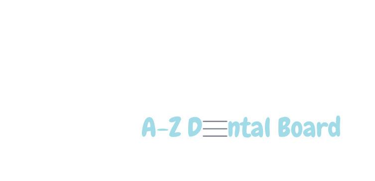 A-Z Dental Board - Top Dental Information from Jacksonville Dentists